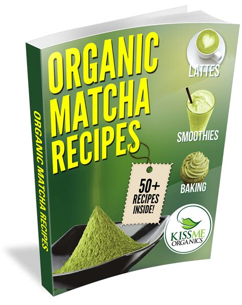 marvelous matcha recipes your own cookbook of matcha tea dish ideas books fir and cypress matcha green tea cookies