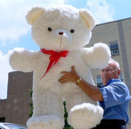 walmart teddy 0 listings
