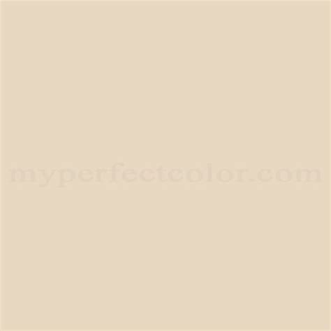 benjamin 951 pale almond myperfectcolor