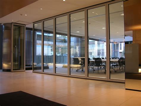 glass partition walls for home china demountable glass partition walls glass wall for