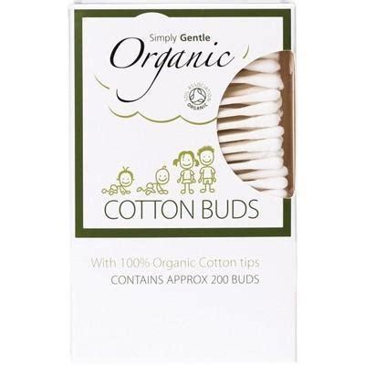 100 organic cotton australia simply gentle organic cotton balls 100 australian