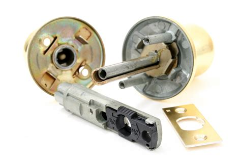 How To Fix A Door Lock by Lock And Door Repair K D Service
