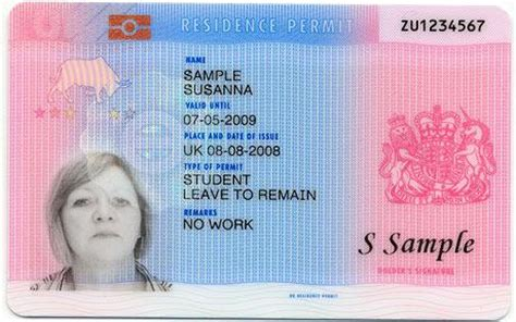 Kudos Home And Design Reviews by Uk Spends Billions On High Tech Ids Has No Way To Read