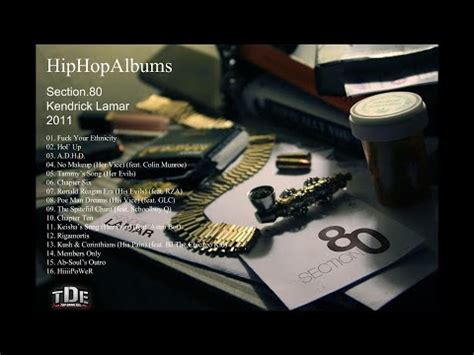 section 80 full section 80 full album youtube