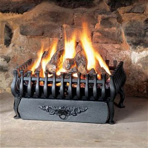 Open Flue Fireplace by Accessories Stoves Flue