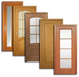 All About Doors by Wooden Door Buy Wooden Door Price Photo Wooden Door