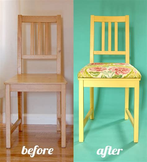 dining room chair cushions woodworking projects plans