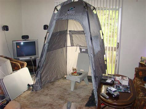 tent trailer with bathroom list cing gear that makes your cing expedition trips
