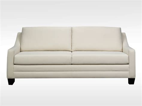brentwood leather sofa sofa beds brentwood classics