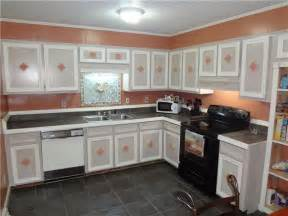 Pulaski Dining Room two toned kitchen cabinets gotta have it or make it stop