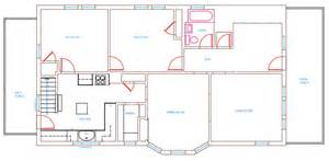 upload your floor plan and decorate file first story floor plan jpg wikimedia commons