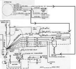 86 mustang radio wiring diagram get free image about wiring diagram