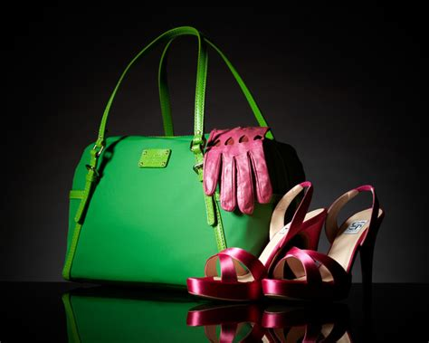 products and accessories editorial ecom stills accessories products fashion cameronkcarpenter