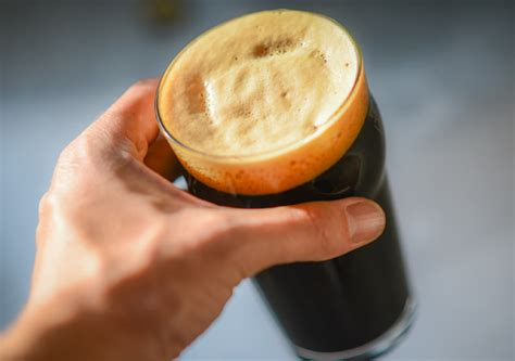 bru n stout recipe american homebrewers