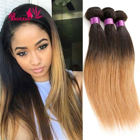 short bobs with bohemian peruvian hair short bobs with bohemian peruvian hair buy one get one