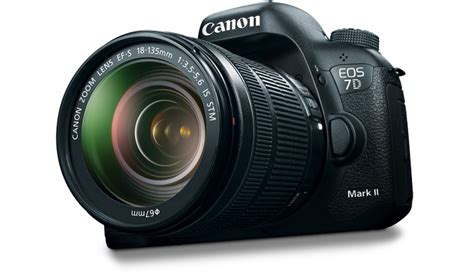 Kamera Canon Eos 7d 2 daftar harga kamera canon dslr dan spesifikasi terbaru 2015 tips tricks blogging