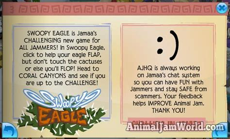 Where Can I Buy Animal Jam Gift Cards - where buy animal jam gift card auto design tech