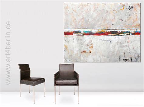 art4berlin kunst art4berlin kunstgalerie onlineshop