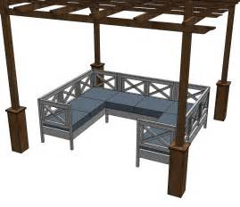 patio furniture building plans furniture plan guide to get outdoor furniture diy plans
