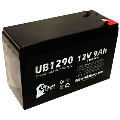 Batery Ups battery ups 12v 9ah 綷寘綷 綷 綷