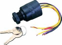 boat ignition starter switches iboats
