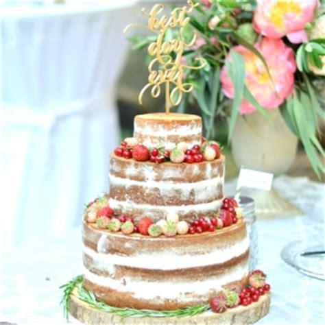 Hochzeitstorte Aus Käse berry wedding cake rezept hochzeitstorte rezept