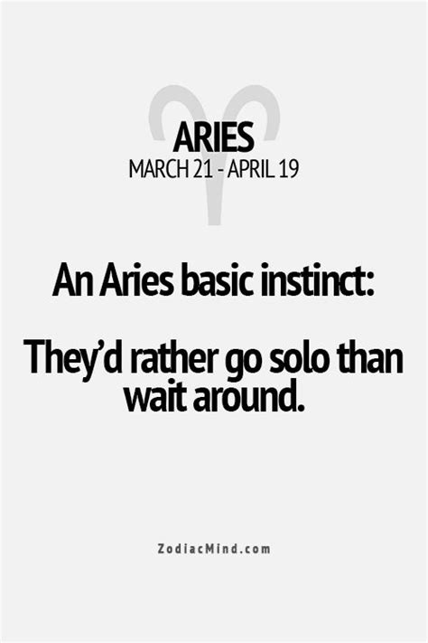 pretty aries 328 best images about aries my zodiac sign on horoscopes signs and aries traits