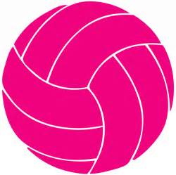volleyball pictures clip art   cliparts co