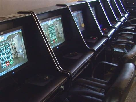 Internet Sweepstakes Raleigh Nc - nc high court allows electronic gaming convictions to stand wway tv3