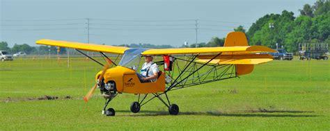 Ultra Light Plane by Belite Ultralight Belite S Ultralight Aircraft