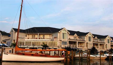 st michaels bed and breakfast st michaels harbour inn marina spa md updated 2016 resort reviews tripadvisor