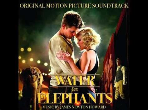 Film Circus Fantasy | 03 circus fantasy water for elephants ost youtube