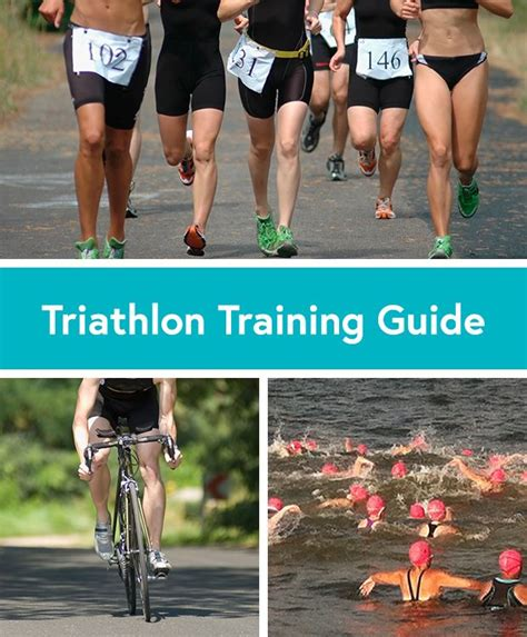 couch to triathlon training the 25 best sprint triathlon ideas on pinterest sprint