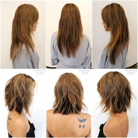 medium length piecy hair long piecey haircuts haircuts models ideas