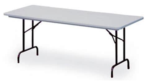 table rentals jacksonville fl tables rentals in jacksonville