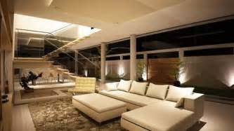 big ls for living room inside view of bahria town beautiful houses a about