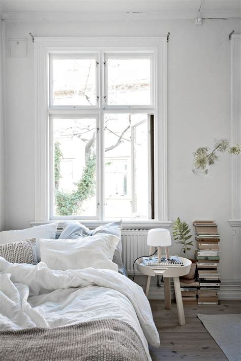 10 ways to create a cozy bedroom thatscandinavianfeeling