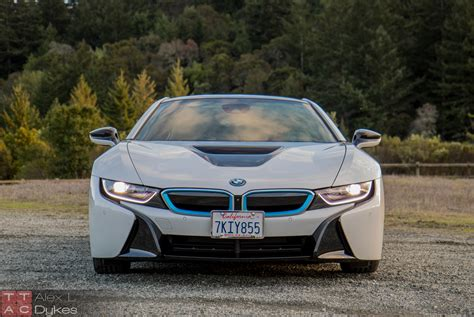 cars bmw i8 bmw i8 front new cars gallery