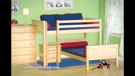 the bedroom source maxtrix children s furniture the bedroom source long
