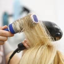 cristina jones blow dry testimonial studio b hair and color salon huntingdon valley pa