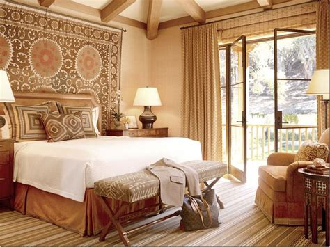 window treatment for french doors bedroom best 25 types of blinds ideas on pinterest