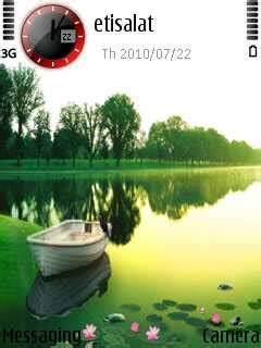 beautiful themes download for nokia download beautiful theme nokia theme mobile toones