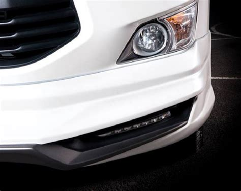 Dongkrak Toyota Innova dongkrak tilan elegan toyota innova pakai kit