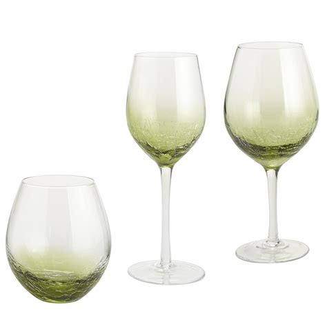 stemless martini glasses with chilling 100 stemless martini glasses with chilling bowls