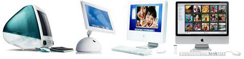 wann kommt das neue macbook pro wann kommt ein neuer imac macmania