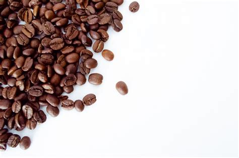 Coffee Bean coffee beans free stock photo domain pictures