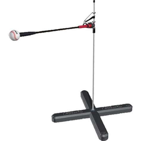 baseball bat swing trainer jugs college 6 swing trainer baseball bat package academy