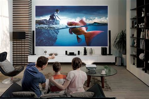 Projector Home Cinema Benq W1070 features benq ht4050 home theater projector with rec
