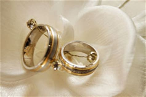 how much do promise rings cost