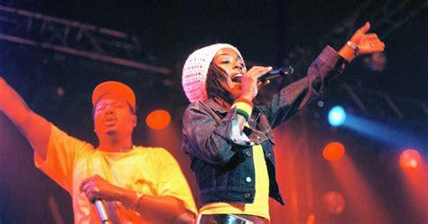 lauryn hill dublin lauryn hill announces 3arena date to mark 20th anniversary